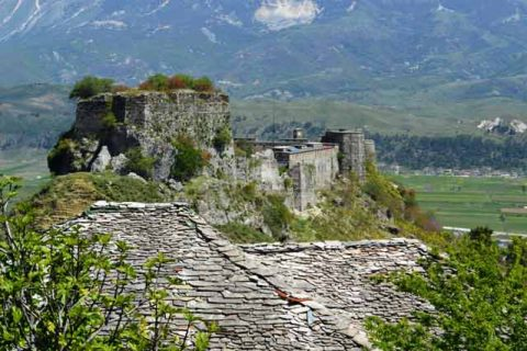 Authentic Gjirokastra – 3 Days Tour